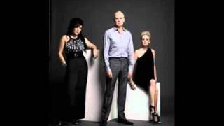 "The Human League - Susan Sulley ""Gary Numan Had Some Knockers""!!!"