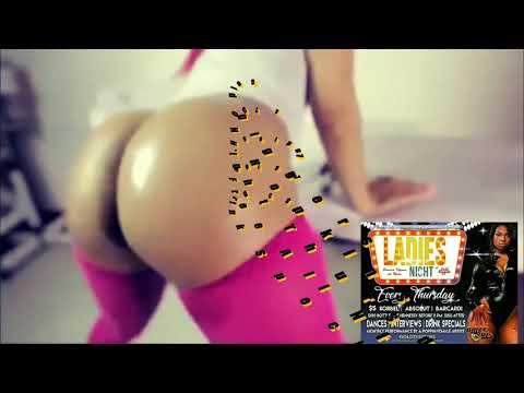 Xxx Mp4 Ladies Nite At Gold Diggers LADIES FREE ALL NITE DRINK SPECIALS ALL NITE DA BEST DANCERS ALL NITE 3gp Sex