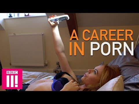 Xxx Mp4 A Career In Porn Sex Map Of Britain 3gp Sex