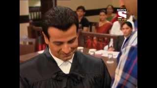 Adaalat - Bengali - Episode 139 ,Public Prosecutor