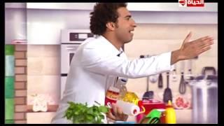 تياترو مصر - انتظرونا الجمعة القادمة مع شقى عمر علي ربيع وانزل يا كمال معايا الملاحة - Teatro Masr