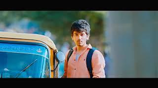 ROMANTIC HINDI LOVE SONGS 2018 - Latest Bollywood Songs 2018 - Romantic Hindi Songs - Indian Songs