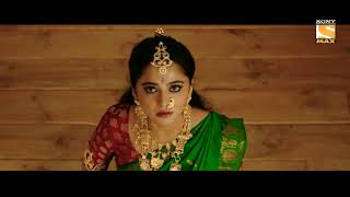 Bahubali 2 - The Conclusion | 7 Days Promo | TV Par Pehli Baar | Movies Hub India