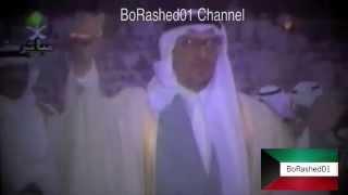 قصيدة اليوم عرضة لسمو الأمير الملكي خالد الفيصل
