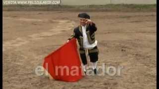 wee man (el matador) Jackass 2.5.mp4