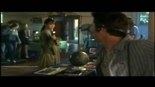 Most Romantic Movies (is it Love).mkv
