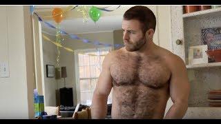 Where The Bears Are - Season 1 Trailer