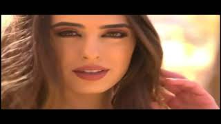 Miss Universe - 17/11/2017 - Promo