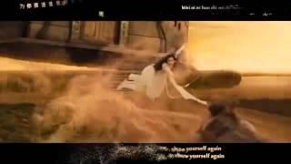 new song 2015 FT. Saimon Selim 01917756617
