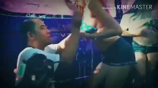 Dj Remix Jamilah maimunah top 2018
