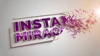 Instant Miracles With Emmanuel Makandiwa Teaser 05