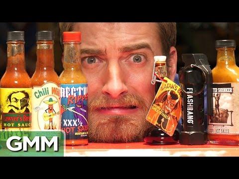 Xxx Mp4 Spicy Food Showdown 3gp Sex