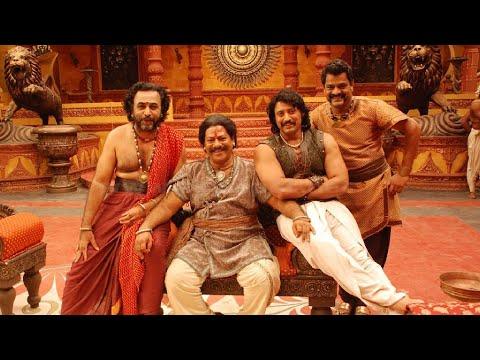 Prashanth New Tamil Movie 2016 | Latest New Release Movie 2016 | Tamil Latest Movie 2016 | sneha