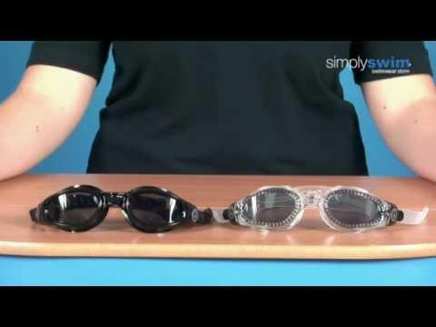 Xxx Mp4 Aqua Sphere Kaiman Goggles Tinted Lens Www Simplyswim Com 3gp Sex