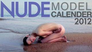 Pirelli's 2012 Nude Model Calendar Revealed