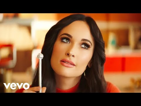 Xxx Mp4 Kacey Musgraves High Horse Official Music Video 3gp Sex