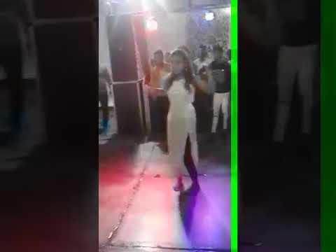 Xxx Mp4 Choti Sapna HD Video 3gp Sex