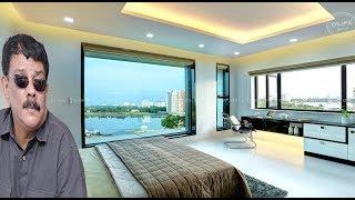 Priyadarshan Luxury Life | Net Worth | Salary | Business | Cars | House | Family | Biography