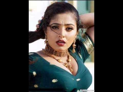 Xxx Mp4 New Indian Sexy Vedio 3gp Sex