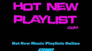 Lil Jon - Get In Get Out [Hot New CruNk Exclusive 2010]