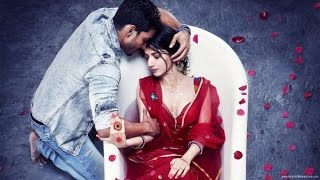 Kheech Meri Photo | Full Video Song HD (OFFICIAL) Sanam Teri Kasam | Harshvardhan Rane, Mawra Hocane