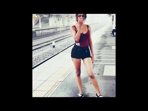 Xxx Mp4 Bisheka Sri Lankan Hot Girls Instagram Facebook 3gp Sex