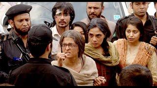 Watch Audience Reaction To Aishwarya Rai, Randeep Hooda Starrer Sarbjit