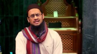 Talib al Habib (Dr Asim Yusuf) - Al Habib (لَا إِلٰهَ إِلَّا الله) ( Beautiful Nasheed)