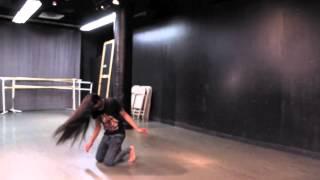 انكسرت الشيشة | رقص عراقي ردح | مارك الأمريكي ٢٠١٤