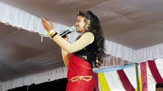 Soni sinha stage show new 2017