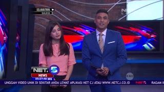 NETTV LIVE MARET 2018