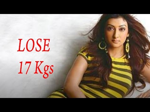 Xxx Mp4 Juhi Parmar Loses 17 Kgs To Make TV Comeback With A Mythological Show 3gp Sex