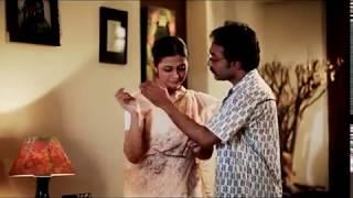 Akash amar bondhu bole by Nirjher chowdhury n Duniya