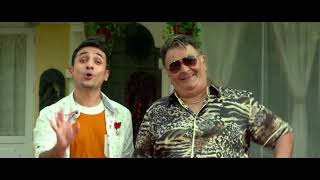 Patel Ki Punjabi Shaadi | Mini Trailer | Paresh Rawal | Rishi Kapoor | Vir Das | Payal Ghosh