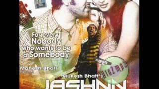 Nazrein Karam (Full Song) - Jashn - Toshi & Sharib (HQ)