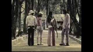 naif air and amp api official lyric video