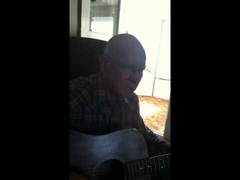 Dan Rosin playin Remember Me