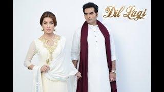 Dil Lagi Episode 14   ARY Digital |  Top Pakistani Dramas  | YouTube