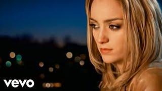 Lea Castel - Dernière Chance ft. Soprano