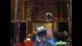 Tom Waits/Cookie Monster - Hell Broke Luce
