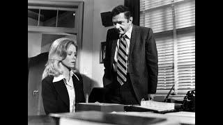 The Bait (1973)