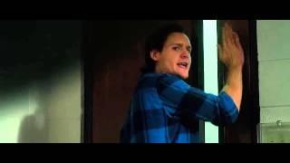 Dark House [2014] Full movie