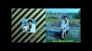 Savo Radusinovic - Mix starih pesama