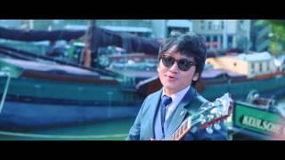 ada untukmu by calvin jeremy official music video