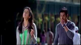 Ishq Wala Love Full Song