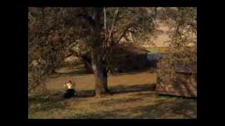 Love Comes Softly Trailer