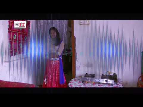 Xxx Mp4 Xxx Sonu Raj Video 3gp Sex