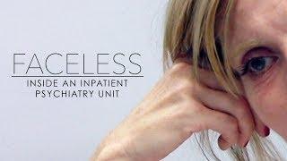 Faceless - Trailer