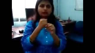 Deaf Match Matrimonial at Gwalior MP
