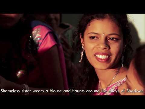 Vivah Samskara | Bhojpuri Wedding Rites & Folk Songs | Ethnographic Film